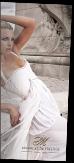 mariagedeprestige_fly1.png